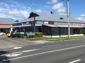 Hotel, Motel, Pub & Leisure commercial property for sale at 22/128 Lae ST Runaway Bay QLD 4216