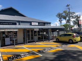 Retail commercial property for sale at 11/128 Lae St Gold Coast QLD 4211