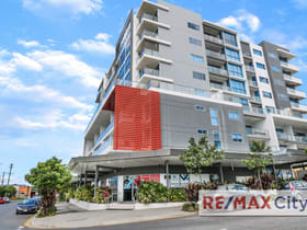 Retail commercial property for sale at 158/47 Nundah Street Nundah QLD 4012