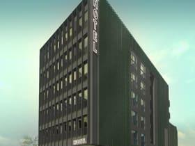Development / Land commercial property for sale at 375-377 Punt Road Cremorne VIC 3121