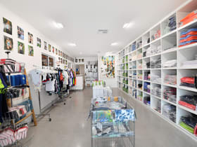 Industrial / Warehouse commercial property for sale at Unit 4/33 Access Crescent Coolum Beach QLD 4573