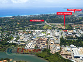 Development / Land commercial property for sale at 28 Hayter Street Currumbin Waters QLD 4223