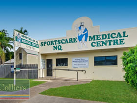 Offices commercial property for sale at 16-18 Castlemaine Street Kirwan QLD 4817