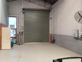 Industrial / Warehouse commercial property for sale at 16 Bunnett Street Sunshine North VIC 3020