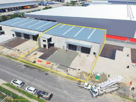Showrooms / Bulky Goods commercial property for lease at 23-25 Ironstone Road Berrinba QLD 4117