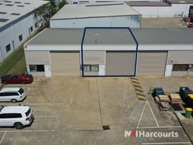 Factory, Warehouse & Industrial commercial property for sale at 6/128 South Pine Road Brendale QLD 4500
