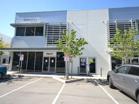 Offices commercial property for sale at Unit 6/12 Cowcher Place Belmont WA 6104