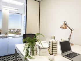 Offices commercial property for sale at Suite 934/1 Queens Road Melbourne 3004 VIC 3004