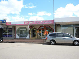 Offices commercial property for sale at 9 Tavern Street Kirwan QLD 4817