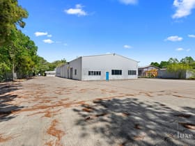 Factory, Warehouse & Industrial commercial property for sale at 9 Enterprise Street Caloundra West QLD 4551