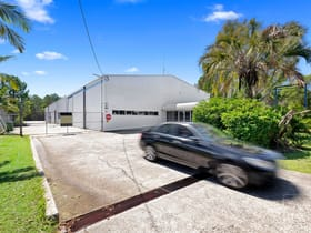 Industrial / Warehouse commercial property for sale at 9 Enterprise Street Caloundra West QLD 4551