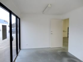 Factory, Warehouse & Industrial commercial property for sale at 12/10 Burnside Road Ormeau QLD 4208