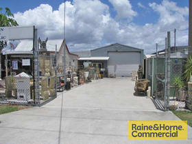 Industrial / Warehouse commercial property for sale at 69 Grice Street Clontarf QLD 4019
