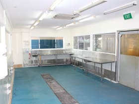 Factory, Warehouse & Industrial commercial property for sale at 9 Daniel Street Caloundra West QLD 4551