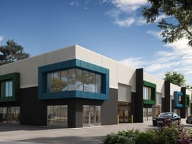 Factory, Warehouse & Industrial commercial property for sale at 15 Logic Court Truganina VIC 3029