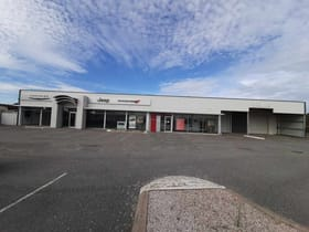 Retail commercial property for sale at 31 Porter Street Port Lincoln SA 5606
