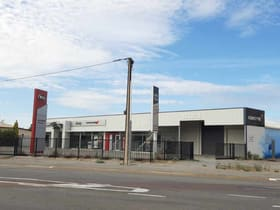 Shop & Retail commercial property for sale at 31 Porter Street Port Lincoln SA 5606