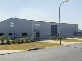 Factory, Warehouse & Industrial commercial property for sale at 7 Osborne Street Chinchilla QLD 4413