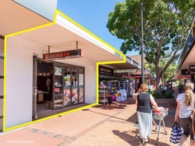 Shop & Retail commercial property for sale at 41 The Centre Forestville NSW 2087