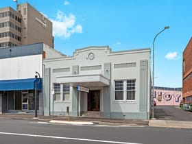 Medical / Consulting commercial property for lease at 14 Russell Street Toowoomba City QLD 4350