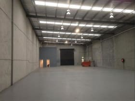 Factory, Warehouse & Industrial commercial property for sale at 2/38 Lara Way Campbellfield VIC 3061