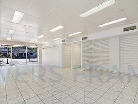 Shop & Retail commercial property for sale at 30 Griffith Street Coolangatta QLD 4225