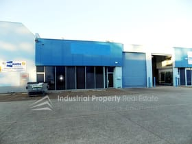 Factory, Warehouse & Industrial commercial property for sale at Smithfield NSW 2164