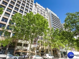 Other commercial property for lease at Suite 10.01, Level 10,/135 Macquarie Street Sydney NSW 2000