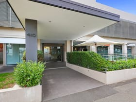 Offices commercial property for sale at Parramatta NSW 2150