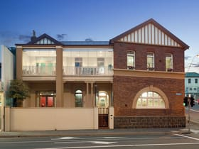 Offices commercial property for sale at 31 Brisbane Street Launceston TAS 7250