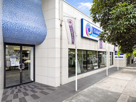 Shop & Retail commercial property for lease at 360-364 Botany Road Beaconsfield NSW 2015