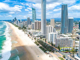 Shop & Retail commercial property for sale at 10/42 The Esplanade Surfers Paradise QLD 4217