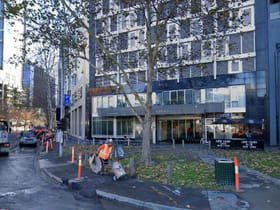 Other commercial property for lease at 20 Kavanagh Street Southbank VIC 3006
