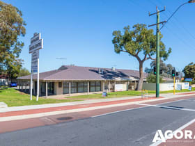 Medical / Consulting commercial property for sale at 4, 210 Amelia Street Balcatta WA 6021