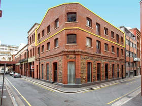 Offices commercial property for sale at Level 2/11-13 French Street Adelaide SA 5000