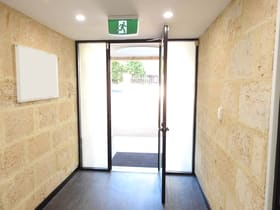 Offices commercial property for sale at 34 Bagot Road Subiaco WA 6008