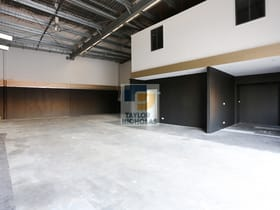 Factory, Warehouse & Industrial commercial property for sale at 2/19 Curtis Road Mulgrave NSW 2756