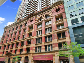 Offices commercial property for sale at 267 Castlereagh Street Sydney NSW 2000