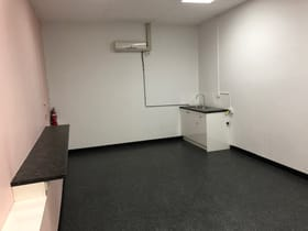 Offices commercial property for sale at 17/54-56 Fitzmaurice Street Wagga Wagga NSW 2650