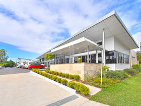 Shop & Retail commercial property for sale at Shop 1/11-19 Hilton Terrace Tewantin QLD 4565