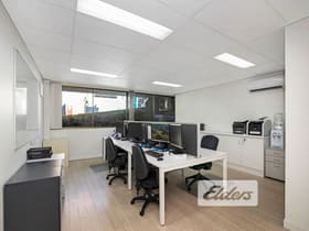 Offices commercial property for sale at 36 Finchley Street Milton QLD 4064
