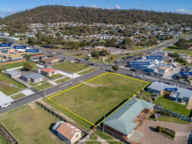 Development / Land commercial property for sale at 67 Burgess Street Bicheno TAS 7215