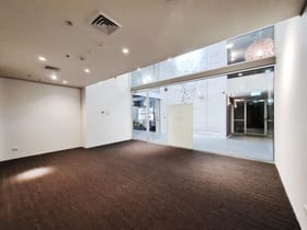 Shop & Retail commercial property for sale at 6/9 Danks Street Waterloo NSW 2017