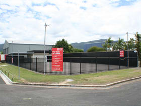 Showrooms / Bulky Goods commercial property for sale at 179 Lyons Street Bungalow QLD 4870
