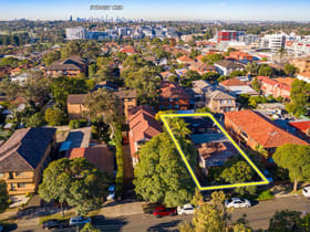 Other commercial property for sale at 91 Duke Street Campsie NSW 2194