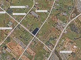 Development / Land commercial property for sale at 99 Byron Road Leppington NSW 2179