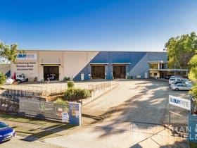Factory, Warehouse & Industrial commercial property for sale at 10A Alex Fisher Drive Burleigh Heads QLD 4220