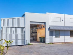 Factory, Warehouse & Industrial commercial property for sale at 6/28 Vale Street Malaga WA 6090