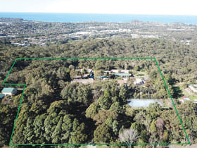 Hotel, Motel, Pub & Leisure commercial property for sale at SYDNEY CONFERENCE & TRAINING C/30 Ingleside Road Ingleside NSW 2101