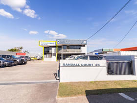 Factory, Warehouse & Industrial commercial property for sale at Unit 3/25 Randall Street Slacks Creek QLD 4127